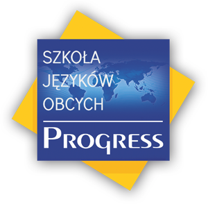 www.progress.edu.pl